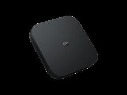 Xiaomi Mi Box S 4K Ultra HD Ortam Oynatıcı