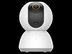 Mi Home 360 Camera 2K