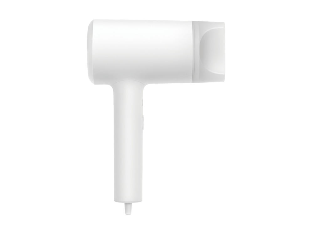 Xiaomi Mi lonic Saç Kurutma Makinesi