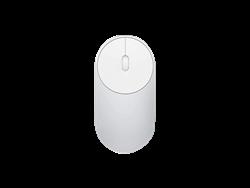 Xiaomi Mi Portatif Kablosuz Mouse