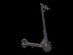 Xiaomi Mi Pro Elektrikli Scooter