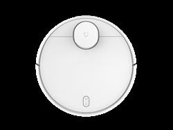 Xiaomi Mi Robot Vacuum Mop Pro Akıllı Robot Süpürge
