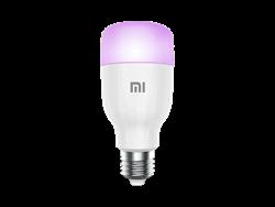 Xiaomi Mi Smart Bulb Lite Akıllı LED Ampul
