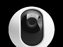 Xiaomi Mi Smart Home 360 Derece Dönebilen Güvenlik Kamerası