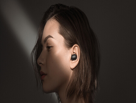 https://s.turkcell.com.tr/SiteAssets/Cihaz/aksesuar/xiaomi/mi-true-wireless-earbuds-basic-s-bluetooth-kulaklik/ag/2.jpg