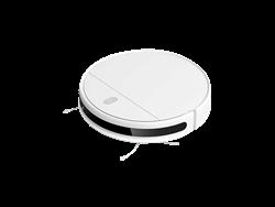 Xiaomi Mi Vacuum Mop Essential Akıllı Robot Süpürge