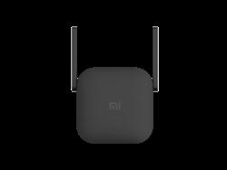 Xiaomi Mi Wi-Fi Pro Sinyal Güçlendirici