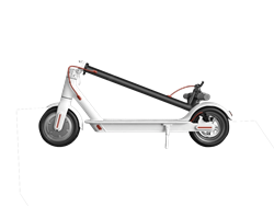 Xiaomi Mijia Elektrikli Scooter