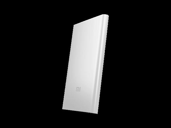 Xiaomi Taşınabilir Şarj Cihazı 5000 mAh