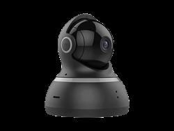 YI Dome 1080P Kamera