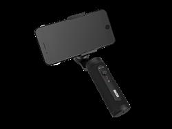 Zhiyun Smooth Q2 Akıllı Telefon Görüntü Sabitleyici Gimball