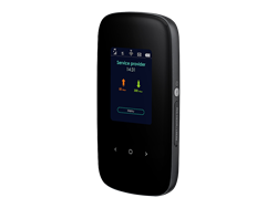 Zyxel LTE2566-M634 AC1200-4G Router