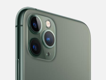 iphone 11 pro 64 gb taksitli akilli