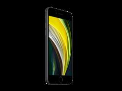 iPhone SE 256 GB