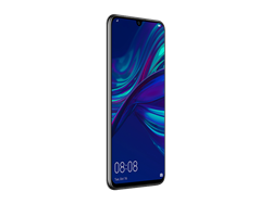 Huawei P Smart (2019)