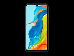 Huawei P30 Lite 64 GB