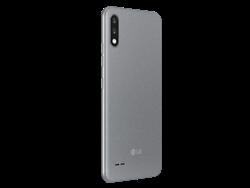 LG K22 32GB