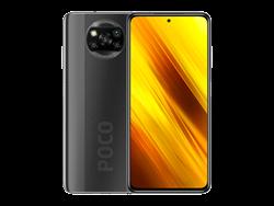 Pocophone X3 64 GB