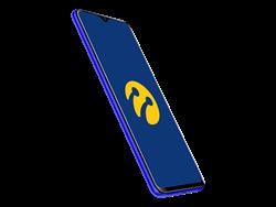 Reeder P13 Blue Plus