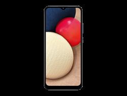 Samsung Galaxy A02s 32 GB