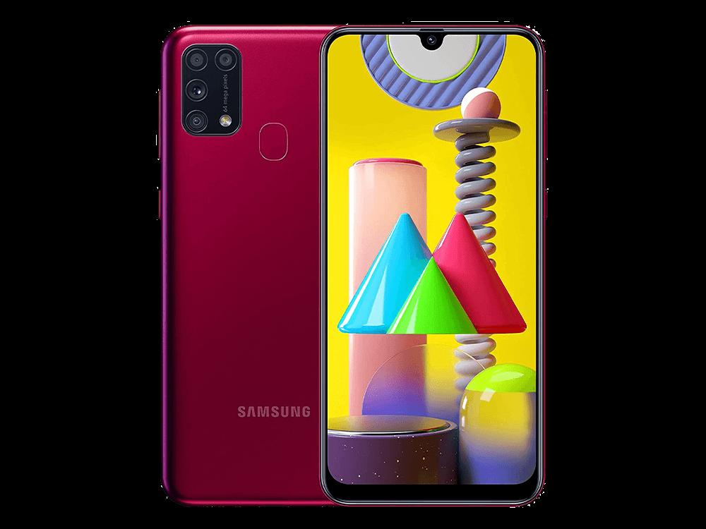 samsung en iyi android telefon