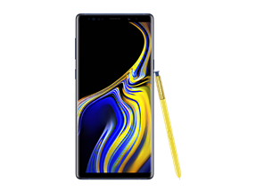 Samsung Galaxy Note9 128GB