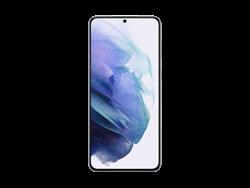 Samsung Galaxy S21+ 128 GB