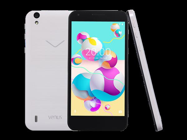 Vestel Venus 5000 1 GB