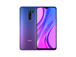 Xiaomi Redmi 9 32 GB