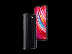 Xiaomi Redmi Note 8 Pro 64 GB / 6 GB RAM