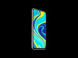 Xiaomi Redmi Note 9s 64 GB