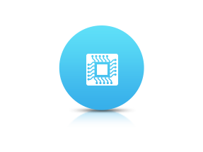 Turkcell T50 İnceleme Videosu 2