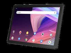 TCL Tab 10 FHD 4G 64 GB Tablet