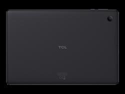 TCL TAB 10 FHD