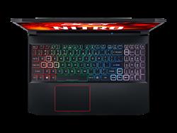 Acer Nitro 5 AN515-55 NH.Q7QEY.002