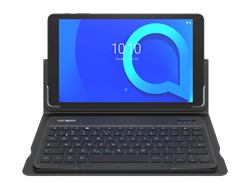 Alcatel 1T 10 inç