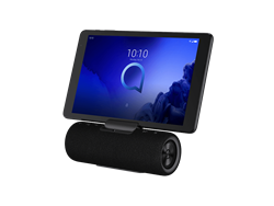 Alcatel 3T 10 inç + Bluetooth Hoparlör