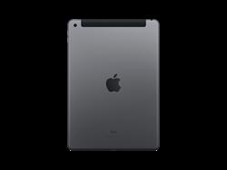 iPad 10.2 inç 32 GB Wi-Fi + Cellular 7. Nesil