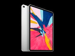 11 inç iPad Pro Wi-Fi + Cellular 256 GB 2019