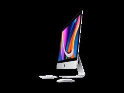 Apple iMac 27 inç MXWU2TU/A 5K 3.1GHz 6C i5 8GB RAM 512GB SSD 4GB Radeon Pro 5300
