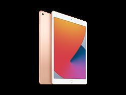 iPad 10.2 inç 128 GB Wi-Fi 8. Nesil