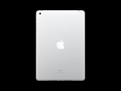 iPad 10.2 inç 128 GB Wi-Fi + Cellular 7. Nesil MW6F2TU/A