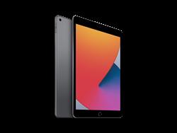 iPad 10.2 inç 32 GB Wi-Fi 8. Nesil