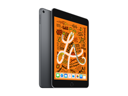 iPad Mini Wi-Fi 64 GB 2019