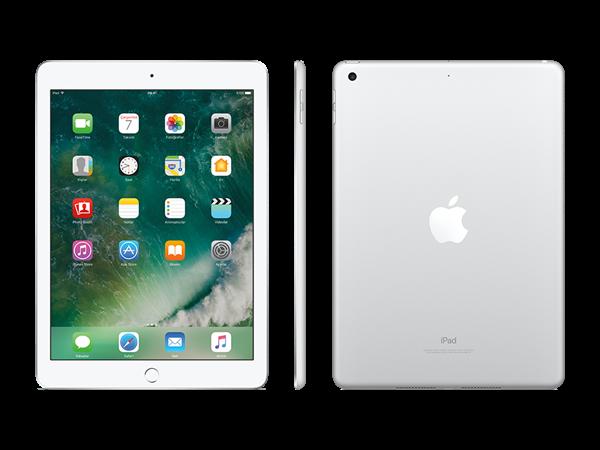 iPad WiFi 128GB (2017)