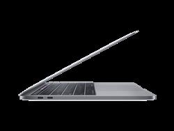 Apple MacBook Pro Touch Bar 13 inç / 8. Nesil Intel Core i5 1.4 GHz / 8 GB Ram / 256 GB SSD