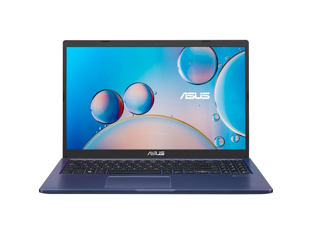 Asus D515DA-BR608 AMD Ryzen 3 3250U 4GB 256GB SSD FreeDOS 15.6 inç