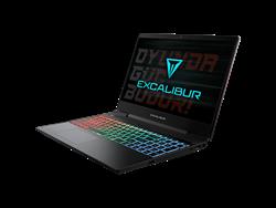 Casper Excalibur G770.1030-8EH0F / Intel Core i5-10300H / 8 GB Ram / 480 GB SSD / Windows 10 Home / 15.6 inç / Nvidia GeForce GTX 1650
