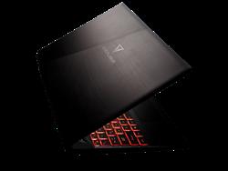 Casper Excalibur G770.9300-8EH0F / Intel Core i5 9300H / 8 GB Ram / 480 GB SSD / W10 / 15.6 inç FHD / Nvidia GeForce GTX 1650