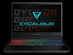 Casper Excalibur G770.1030-D6H0A